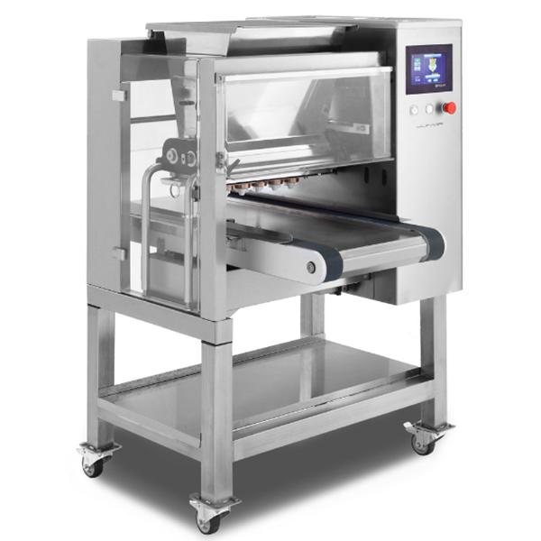 Maquina de Galletas – Multidrop Junior Touch Screen